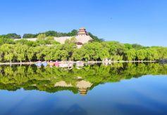 第二十届九色甘南香巴拉旅游艺术节及系列活动推进会召开
