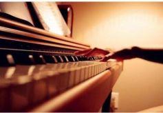 2020第六届兰州国际钢琴艺术周在甘肃大剧院圆满落幕