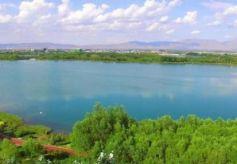 2020年西部主力城市旅游交流推介会在武威市举办