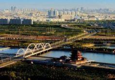 甘肃最有钱的城市并不是兰州和庆阳而是它!