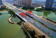 甘肃:产业亮点不多,旅游资源丝毫不弱,帮扶不够?