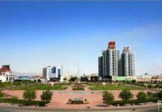 甘肃省被严重低估的一座旅游城市,风景优美、城市干净整洁