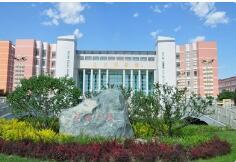 千里河西 一枝独秀——河西学院转型提升高质量发展纪实