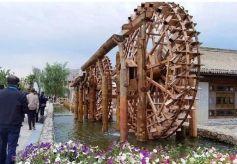 第十届兰州黄河文化旅游节9月25日启幕