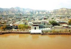 第十届兰州黄河文化旅游节25日开启