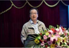 甘肃省沿黄四市州旅游发展联盟第二次联席会议召开
