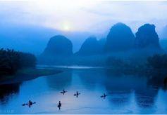 甘肃旅游专列新增2个目的地,其中1地,32家A级景区门票全免