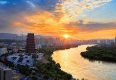 中秋国庆双节我省推出八大主题旅游产品
