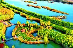 """临洮:彩陶之都 兰州""""后花园"""""""