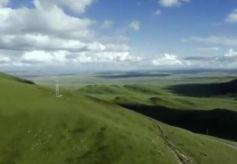 大型紀錄片《河西走廊》與甘肅旅游