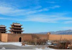 甘肃省这个地方名气很大,经济发展迅速,或将迎来大发展