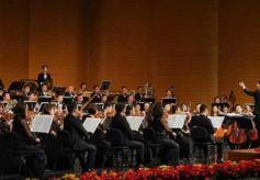 甘肃省规模最大的器乐大赛将于11月5日开始