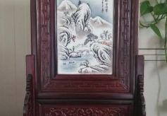 甘肅省博物館接收吳華新先生無償捐贈