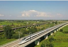 炳灵寺官鹅沟正式列入国家5A级旅游景区创建名单