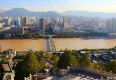 甘肅省兩件作品入選第十三屆全國舞蹈展演