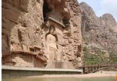 甘肃省临夏州炳灵寺世界文化遗产旅游区拟定为5A级旅游景区