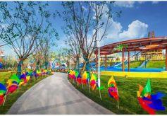 兰州兴隆山旅游度假区有望成为省级旅游度假区