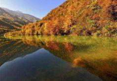 甘肅最美的隴南,旅游業為何火不起來?