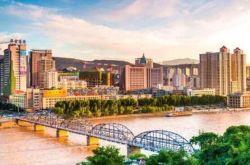 甘肅旅游名優土特產推介大會在上海舉辦