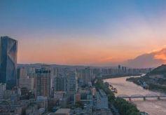 甘肃省陇剧院与兰州文理学院合作共建