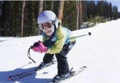 第七届全国大众冰雪季兰州站启动仪式2021年1月举行