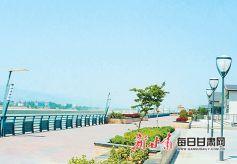 民乐县南丰镇:激发党建活力 点燃乡村振兴时代引擎