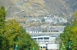 民盟兰州市委员会:规划建设大兰山红色旅游基地