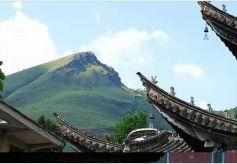 甘肃云天|古镇旅游 探寻历史文化之源