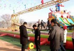 今年春节期间,甘肃安全形势平稳