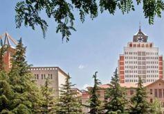甘肃省大学排名出炉,兰州交大仅第4名,兰大独占鳌头