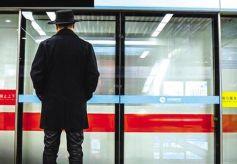 新歌《黄河之下》发布 小金先生歌唱兰州变化