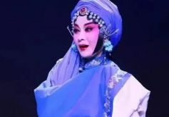 四部秦腔一部陇剧入选2021年中国戏曲像音像工程
