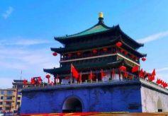 民间呼吁修建兰州到庆阳高铁?有没有意义?