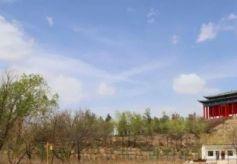 2021年甘肃省青少年沙滩排球锦标赛5月14日将在民勤开赛
