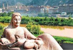 兰州推出多项文化和旅游活动、精品旅游线路