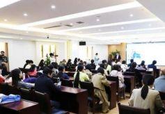 2021甘肃省奥林匹克青少年音乐/舞蹈展演正式启动