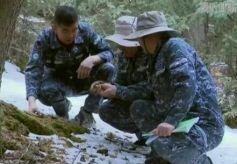 张掖:筑牢守好国家西部生态安全屏障