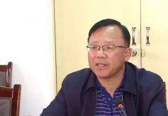 第四届中国(甘肃)中医药产业博览会将于8月下旬在陇西举行