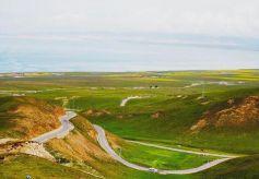 陇南:以新发展理念为引领 大力推进乡村振兴