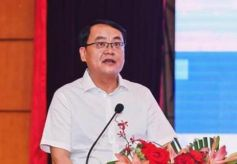 甘肃阿克塞县文旅宣传推介活动在西安举行