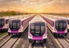 """甘肃,宁夏将""""联手"""",规划一条新高铁,沿途经过你家吗"""
