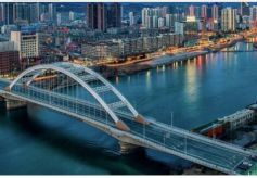 """甘肃将迎来新的""""文旅地标"""" 占地66000亩"""