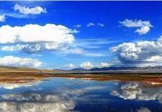 甘南最好的旅游季节来了,四天时间就能自驾游甘南吗?