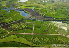 水墨丹霞旅游景区:单日游客接待量由每天2万人次调整为1.5万人次