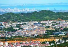 """甘南此地新修建""""重量级""""机场 带动旅游业发展"""
