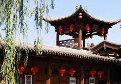 甘肃这座4A古镇是兰州唯一的历史文化名镇