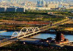 我国最有可能被合并的一个地级市有丰厚的旅游资源