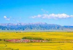 它是亚洲TOP1最佳旅游地,美景如画,去过的人都忘记不了