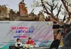 粉丝百万!宣传甘肃文化旅游,微游甘肃一直在路上