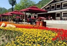 甘肃:创新红色演艺 丰富旅游体验